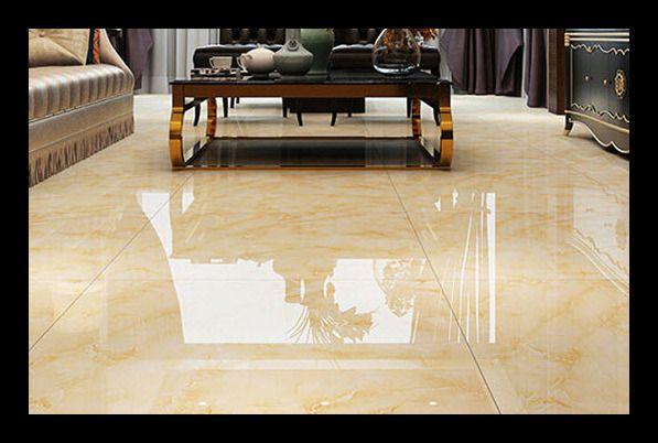 pulir marmol con bicarbonato y vinagre