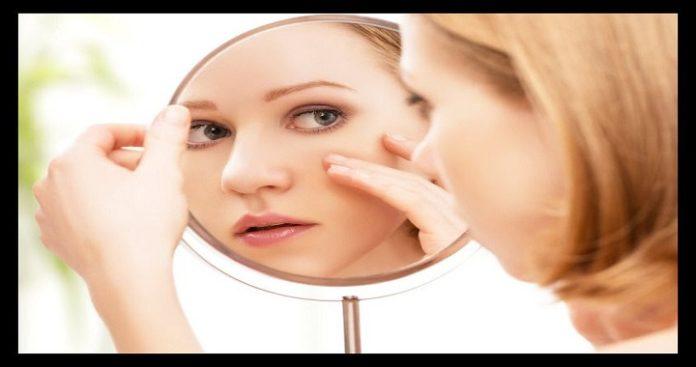 limpiar la piel con remedios caseros